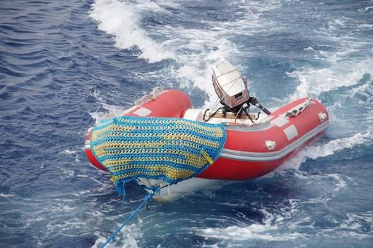 Надуваема лодка – подходящ избор за подарък за малки и големи!