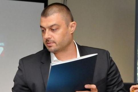 Скандални разкрития за Борисов от Николай Бареков! Лидерът на ГЕРБ съучастник в над 150 убийства!