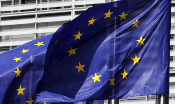 Преговорите за разпределяне на позициите в Европейския парламент започнаха! Вижте още!!