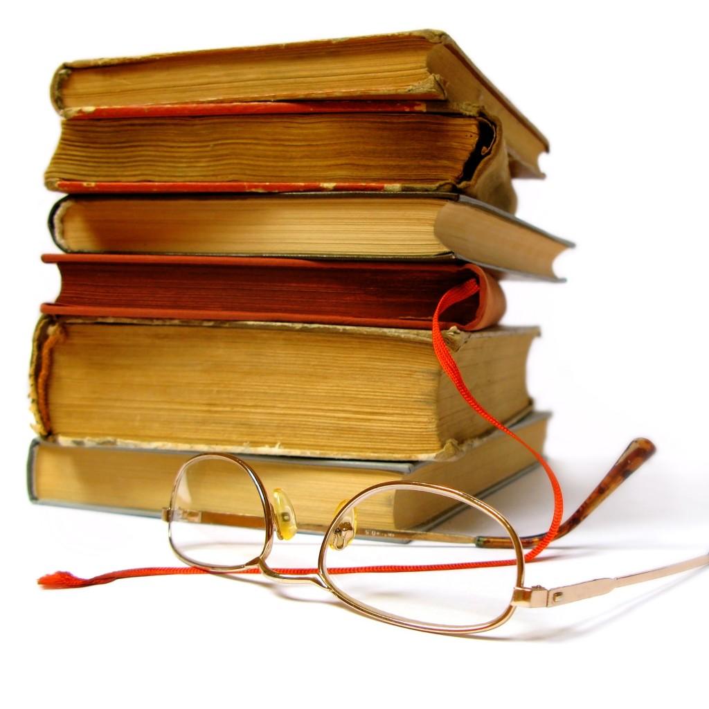 ТРАГЕДИЯ! Книгите ГУБЯТ БИТКАТА с модерните технологии!