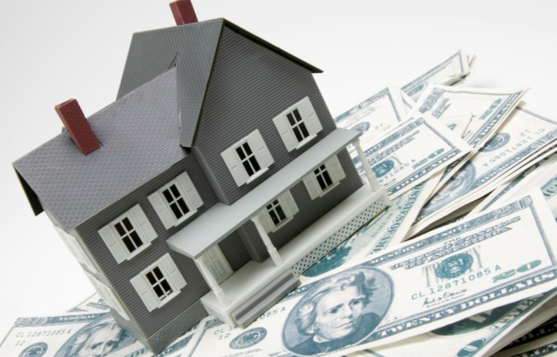 Брокерите са новите юристи! Продажбата на имоти – професия ХИТ сред подрастващите!