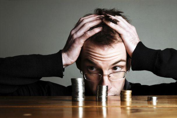 Оказа се мираж! Опрощаването на дълговете ще има, доста ВИСОКА ЦЕНА!!!