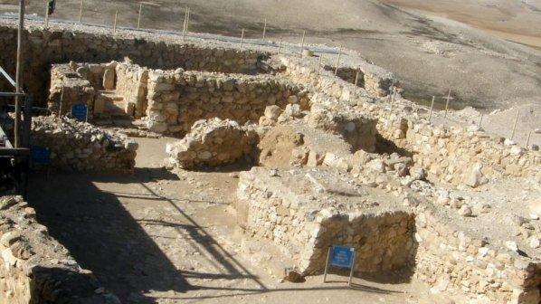 Поредни УНИКАЛНИ археологически находки в България! Разберете повече!