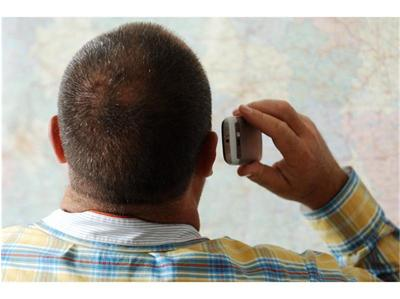 Ами, сега?! Разпечатките, от мобилните оператори, станаха НЕЗАКОННИ!!!