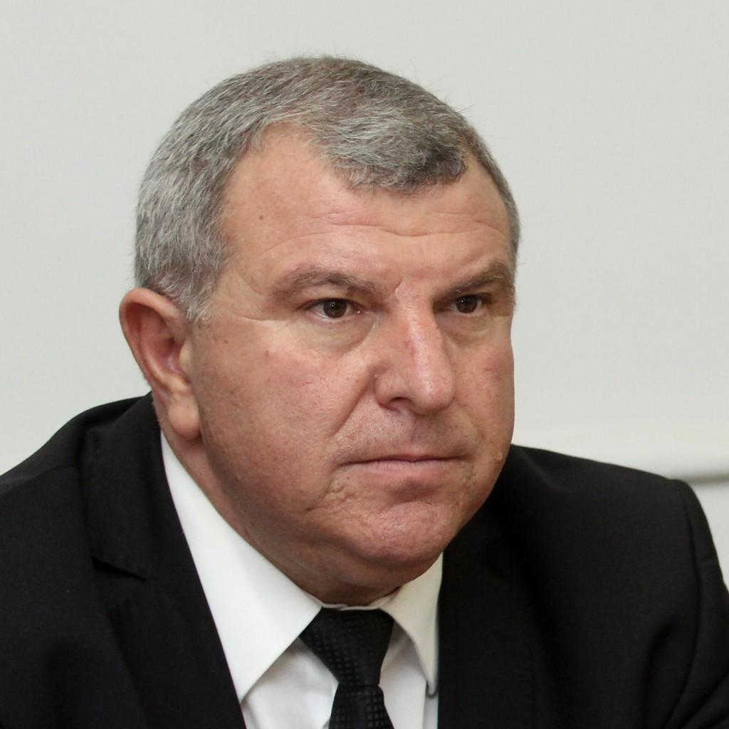 Герков проговори за ПРОДАЖБАТА НА ЗЕМИ на чужденци! Разберете повече!