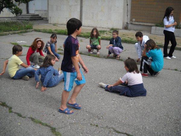 Уникум! Детски градини, в БЛОКА, новият ХИТ в столицата!!!
