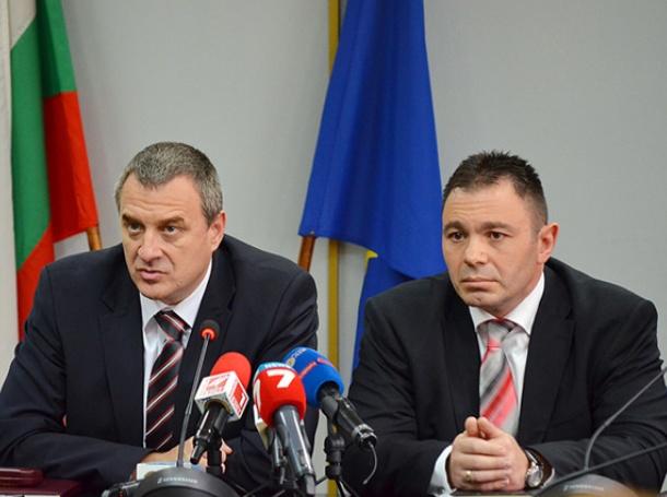 Безогледна наглост! Йовчев и Лазаров излязоха ЧИСТИ от Лясковската трагедия!!!
