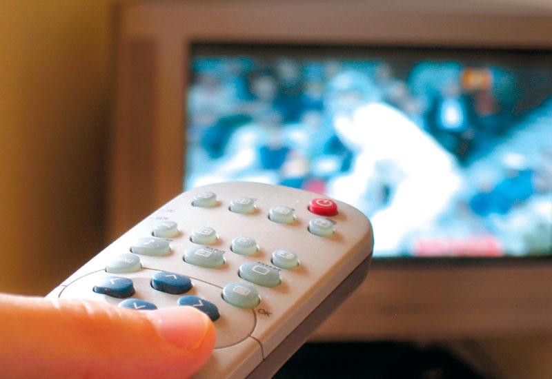 Шокиращо! Българите са най-пристрастени към телевизията!