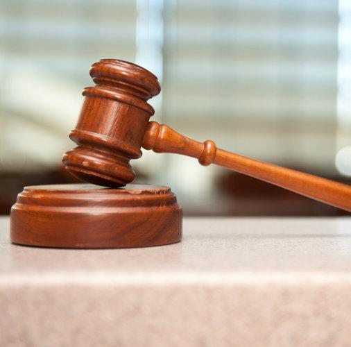 Потресаващо! Прокурорски син се размина с 3 години, условно, за две убийства!!!
