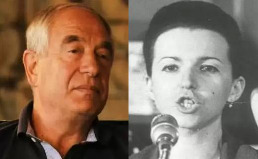 Скандални разкрития! Гардът на Людмила Живкова ПРОГОВОРИ!!! Била е УБИТА???