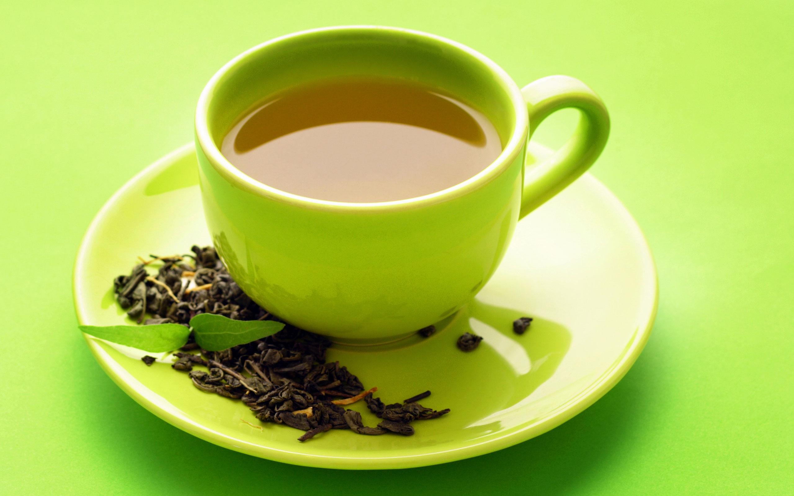 Уникално! Вижте от какво може да се ИЗЛЕКУВАТЕ с чай!