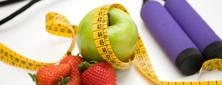 Екстракт от китайско растение ще помага в борбата със затлъстяването!