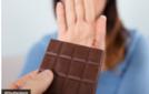 Изпитвате Ли Глад За Шоколад? Ето С Какво Можете Да Го Замените!