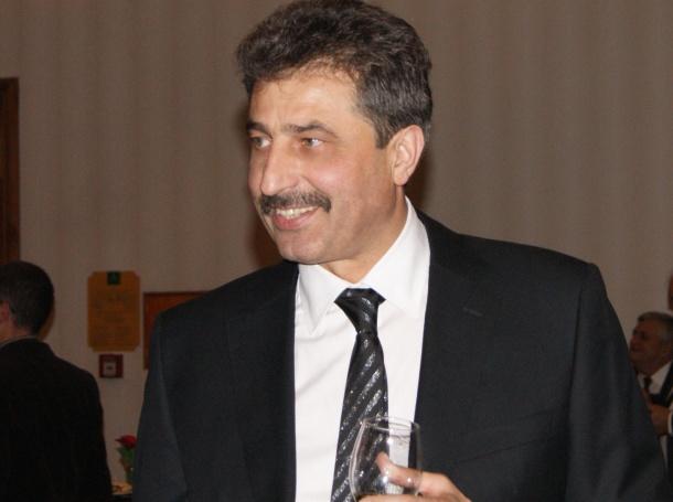 Цветан Василев собственик на завидни имения в Созопол,София и Банско!