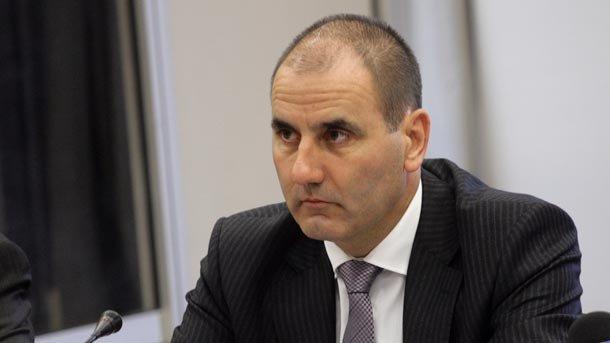 Скандал! Прокуратурата вкарва Цветан Цветанов в затвора!! Вижте защо!!