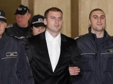 Скандално! Октай Еинмехмедов заяви намерението си да влезе в политиката!