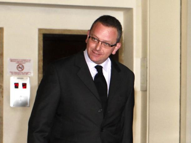 Скандално! Петър Стоянович призна за изневярата към жена си!