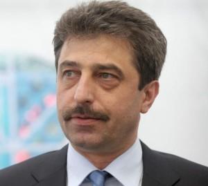 Закриват мола на Василев в Бургас!